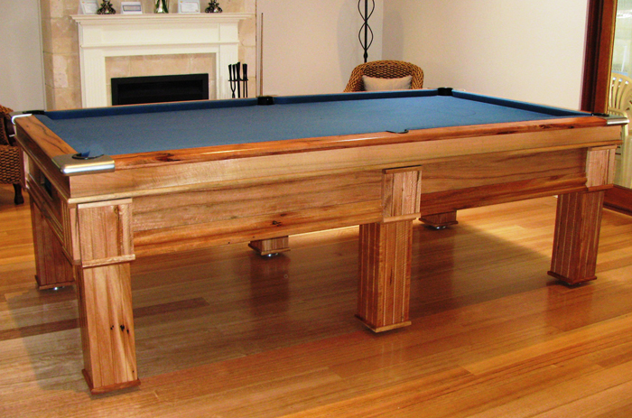 Magnificent Pool Table Man Beutiful Home Inspiration Xortanetmahrainfo